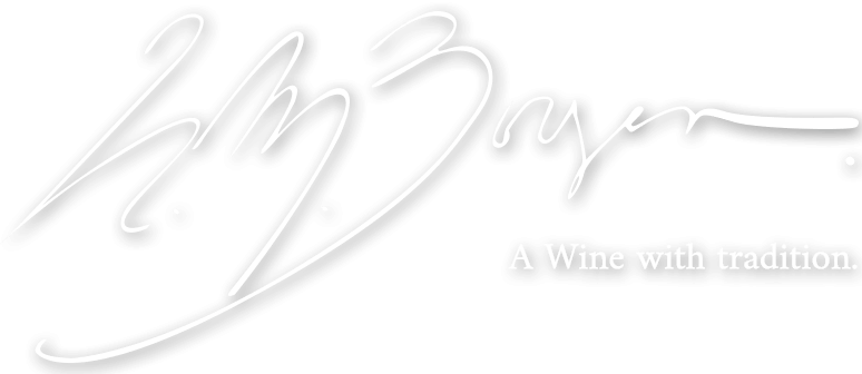H. M. Borges - A Wine with Tradition